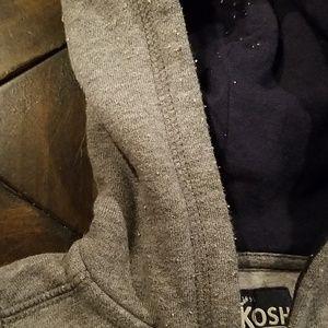 Polo by Ralph Lauren Shirts & Tops - Boys zip up sweatshirts